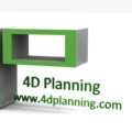 10% off residential planning applications