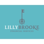 LillyBrooke Financial Services
