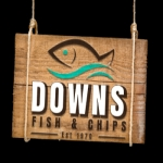 Sue Downs Fish & Chips