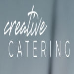 Creative Catering Event Services
