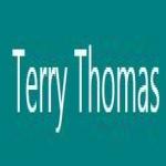Terry Thomas & Co