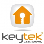 Keytek Locksmiths Theale
