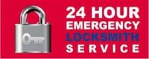 Cheap Locksmith Edinburgh