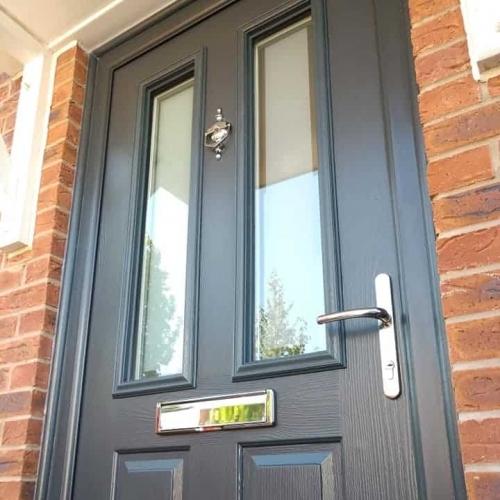 Composite Door4
