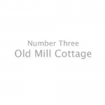 3 Old Mill Cottages
