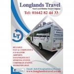 Longlands Travel