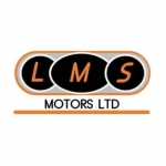 L M S Motors Ltd