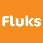 Fluks Consulting