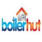 Boilerhut Ltd