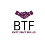 BTF Executive Travel