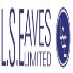 L S Eaves Limited