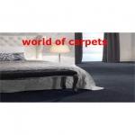 World of Carpets Ltd