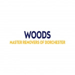 Woods Removals Dorset