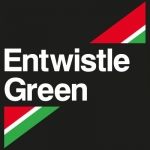 Entwistle Green Sales and Letting Agents Formby