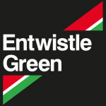 Entwistle Green Sales and Letting Agents Blackpool