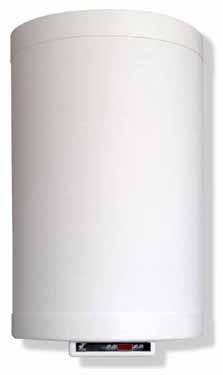 Infrared Water Boiler