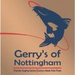 Gerrys of Nottingham