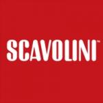 Scavolini By Farleys