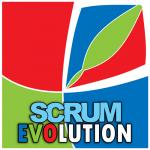 Scrum Evolution