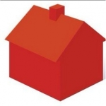 Mansons Residential Sales & Lettings Consultants