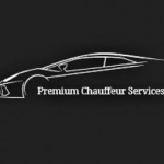Premium Business & Personal Chauffeur Services