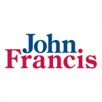 John Francis Pontardawe