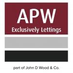 APW Letting Agents Cobham