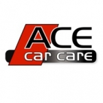 Ace Car Care Limited