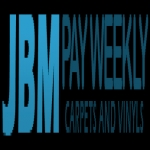 J B M Pay Weekly Carpets