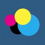 Ontrac Digital Ltd