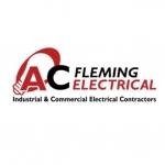 AC Fleming Electrical Ltd