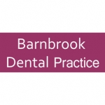 Barnbrook Dental Practice