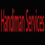 Handiman Services