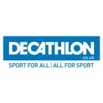 Decathlon Newcastle Gateshead