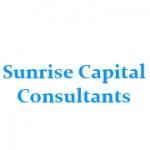 Sunrise Capital Consultants