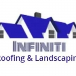 Infiniti Roofing & Landscaping