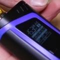 Smok Alien 220w UK