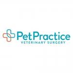 Pet Practice Veterinary Surgery