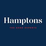 Hamptons Estate Agents Caterham