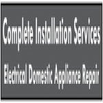 Complete Installation Services