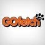 Main photo for Go Fetch Ltd