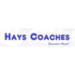 Hays Coaches
