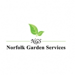 Norfolk Garden Services