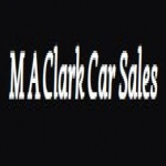 M A Clark Car Sales