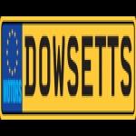 Dowsett Motors - Tyres