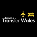 Travel and Transfer Wales