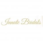 Innate Bridals