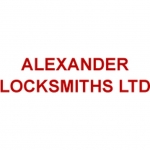 Alexander Locksmiths LTD