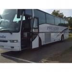 Premier Minibuses
