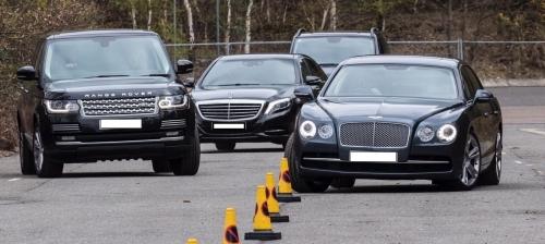 Bentley Rr S Class And Viano Cones Revised